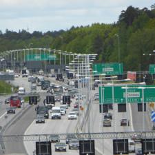 Infrastruktur 202S